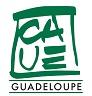 logo gwadeloupe