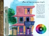 architecture_couleur