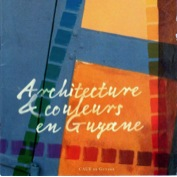 architecture_couleur_guyane