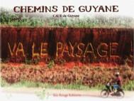 chemins_guyane
