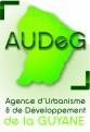 logo Audeg