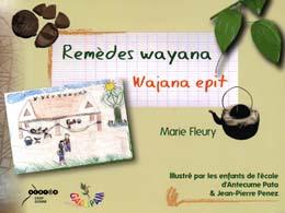 bibliotheque-wayana
