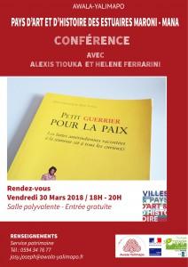 Affiche conférence 30.03.2018 (2)